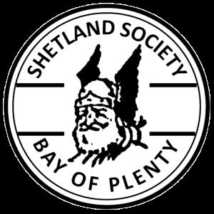 Shetland Society Logo